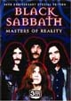 Foto von Masters Of Reality (3-DVD)
