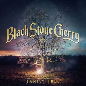 Foto von Family Tree