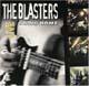 Foto von The Blasters Live: Going Home