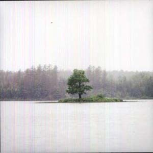Foto von I'll Find A Way (180g)