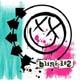 Foto von Blink 182