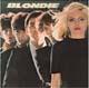 Foto von Blondie (rem.)