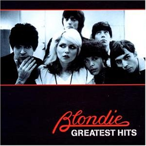 Cover von Greatest Hits