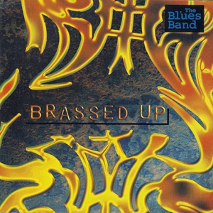 Foto von Brassed Up