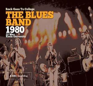 Foto von Rock Goes To College: 1980