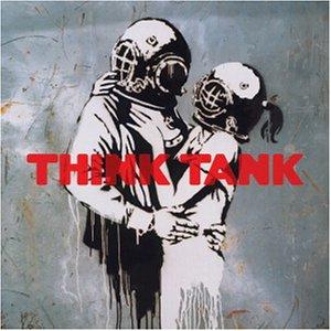 Foto von Think Tank