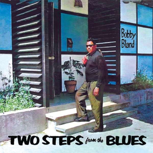 Foto von Two Steps From The Blues