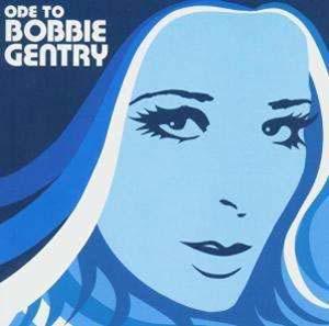 Foto von Ode To Bobbie Gentry: The Capitol Years