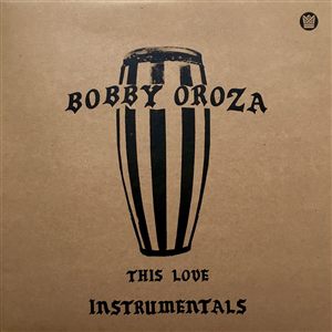 Foto von This Love (Instrumentals)