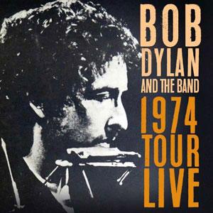 Foto von 1974 Tour Live