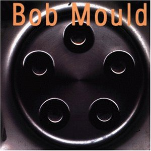 Cover von Bob Mould