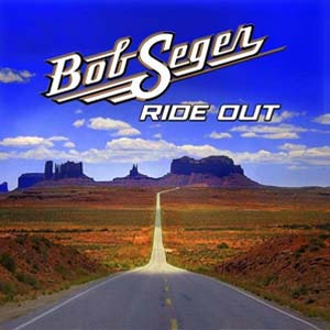 Foto von Ride Out (DeLuxe Edition)