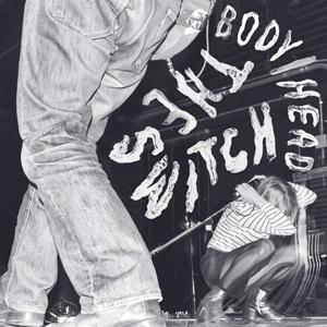 Foto von The Switch