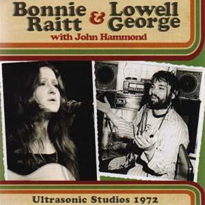 Foto von Ultrasonic Studios 1972