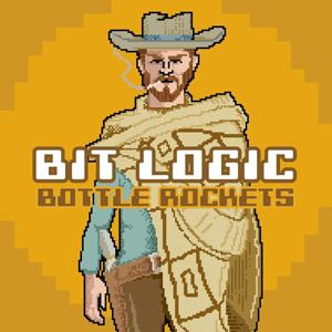 Cover von Bit Logic