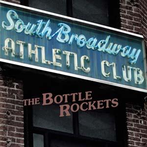Foto von South Broadway Athletic Club
