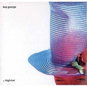Foto von High Hat