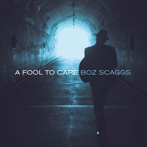 Foto von A Fool To Care
