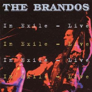 Foto von In Exile: Live
