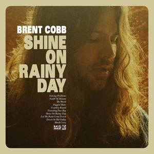 Foto von Shine On A Rainy Day