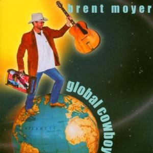 Foto von Global Cowboy