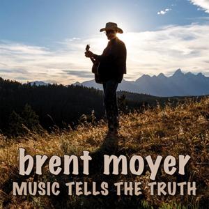 Foto von Music Tells The Truth