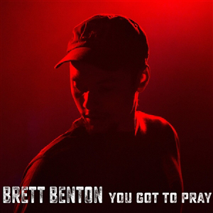 Cover von You Got To Pray