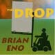 Foto von The Drop (expanded edition)