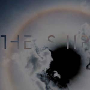 Foto von The Ship
