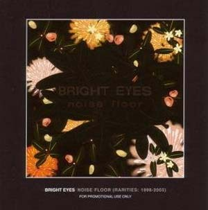 Cover von Noise Floor (Rarities 1998-2005)
