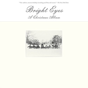 Foto von A Christmas Album