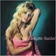 Foto von Brigitte Bardot/CD Story