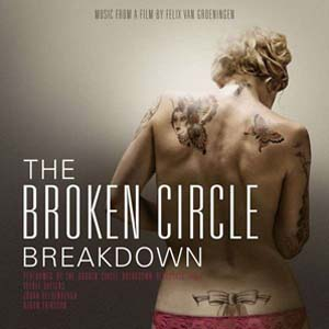Cover von The Broken Circle Breakdown