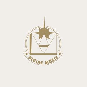 Foto von Divine Music