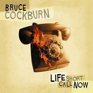 Foto von Life Short Call Now