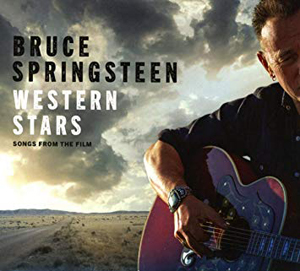 Foto von Western Stars: Songs From The Film