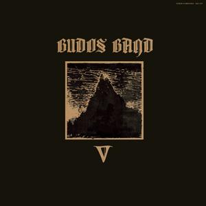 Foto von V (ltd. col. vinyl)