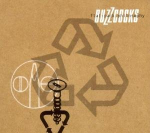 Cover von Buzzcocks