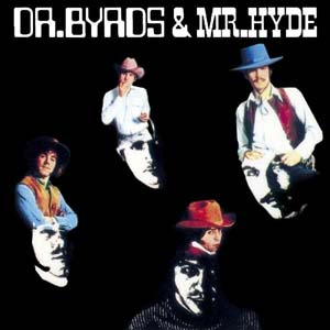 Foto von Dr. Byrds & Mr. Hyde