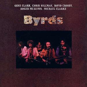 Foto von Byrds (rem.)