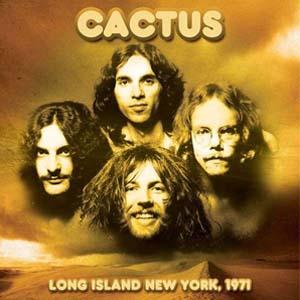 Foto von Long Island NY 1971
