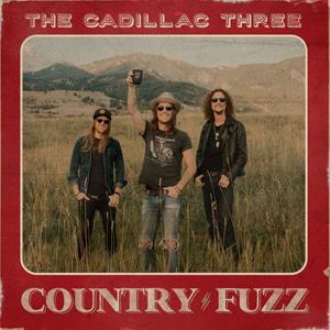 Foto von Country Fuzz