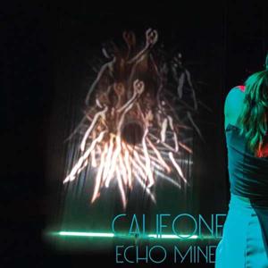 Foto von Echo Mine