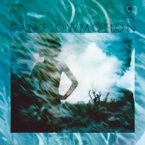 Foto von Flow Motion