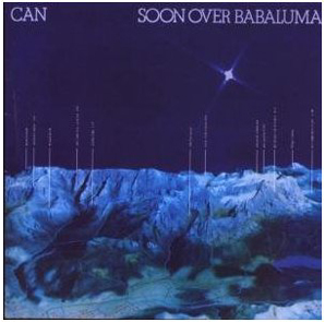 Cover von Soon Over Babaluma (rem.)