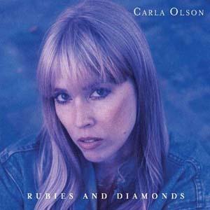 Foto von Rubies And Diamonds