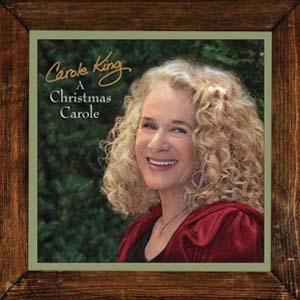 Cover von A Christmas Carole