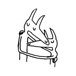 Cover von Twin Fantasy + Twin Fantasy (Mirror To Mirror)
