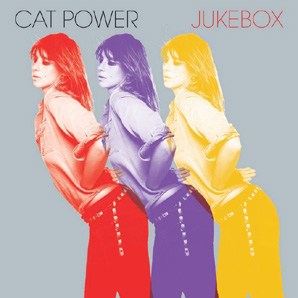 Cover von Jukebox (DeLuxe)