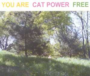 Cover von You Are Free